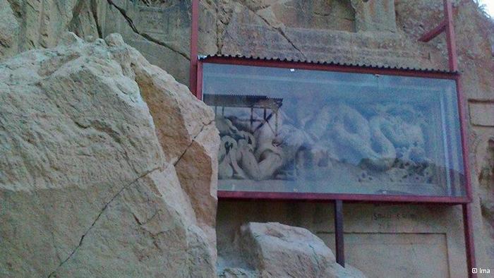 گردشگری: دیـدنیهای تاریـخی و طبیـعی استـان زنجـان