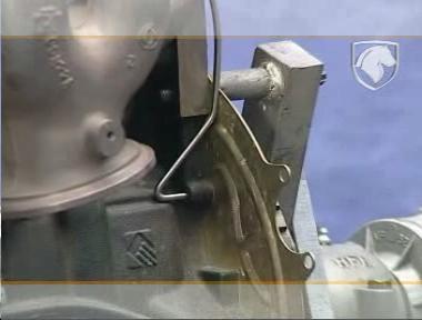 تعمیرات اساسی موتور ملی