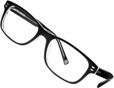 پزشکی: پیشگیری از ضعیف شدن چشم با مواد غذایی
