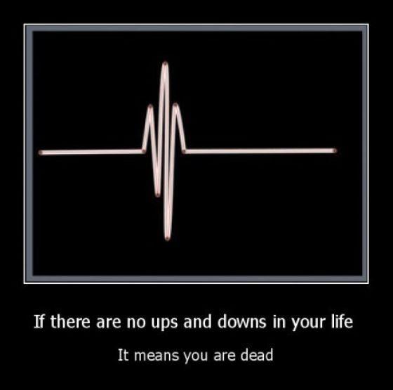 زندگی