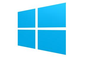 معرفی نسخههای مختلف ویندوز ۸
