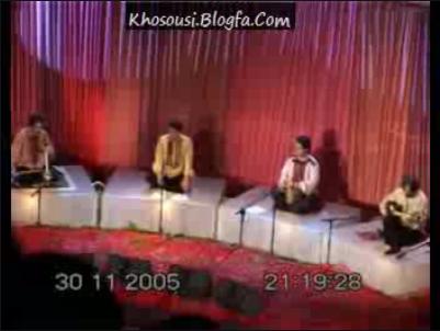 http://s5.picofile.com/file/8111017334/Saze_Khamoush.jpg