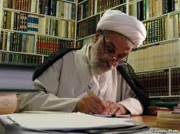 محمدتقی خلجی,MohammadTaghiKhalaji