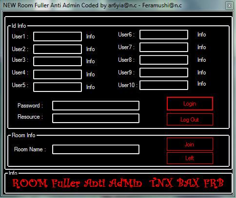 NEW ROOM FULLER Anti Admin New_room_fuller_Anti_admin2