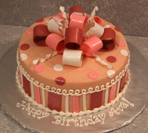 http://s5.picofile.com/file/8111239176/photos_birthday_cake_16.jpg