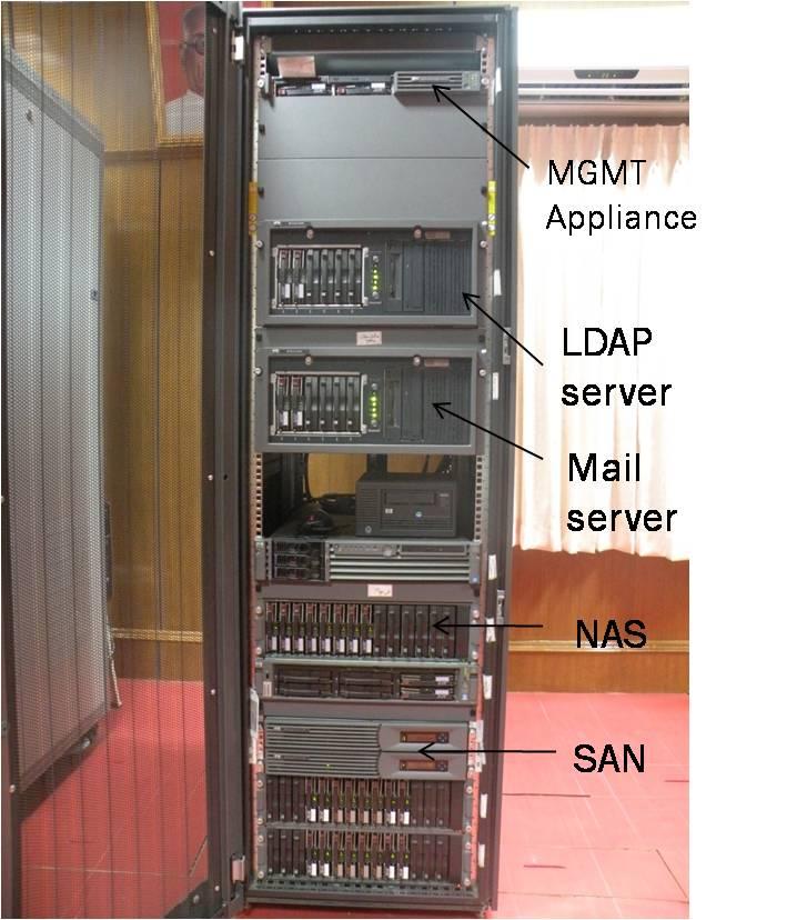 storage rack - نمايندگي, اچپي,  dl380g9, server, hp, سرور, سرور hp, hp سرور, G9, سرورML310,