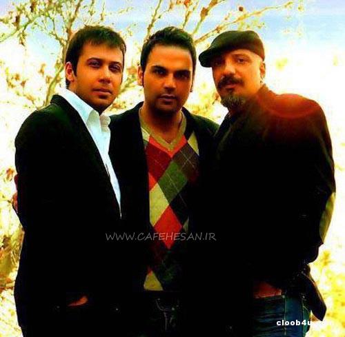 http://s5.picofile.com/file/8111276642/alikhani_cafeehsan.jpg