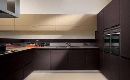 کابینت آشپزخانه pvc