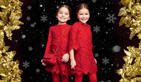 لباس پاییزی پسرانه , مدل لباس پسرانه , لباس زمستانی پسرانه 2014, مدل لباس پاییزی , مدل لباس زمستانی 2014, لباس پاییزی پسر بچه ها , مدل لباس پسربچه ها 2014, جدیدترین لباس بچه گانه , جدیدترین مدل لباس , لباس بچه گانه 93 , مدل های شیک لباس بچه گانه , مدل های لباس بچه گانه , مدل های متنوع لباس بچه گانه , گالري لباس بچه گانه2014 , شيك ترين مدل لباس بچه گانه , زيباترين مدل هاي لباس بچه گانه 2014, عكس لباس بچه گانه , جديد ترين مدل هاي لباس بچه گانه , مدل جدید پیراهن مجلسی بچه گانه 93 , مدل جدید پیراهن مجلسی بچه گانه 2014 , مدل جدید پیراهن مجلسی بچه گانه , مدل جدید پیراهن بچه گانه 2014 , مدل لباس مجلسی بچه گانه , مدل لباس بچه گانه دخترانه , مدل لباس بچه گانه دخترانه بهاري 93 , عكس لباس بچه گانه دخترانه , مدل لباس راحتی بچه گانه , مدل بلوز دامن بچه گانه , مدل دامن بچه گانه 2014, شيك ترين مدل لباس مجلسي بچه گانه , جديد ترين مدل لباس مجلسي بچه گانه ,www.litemode.ir  لباس پاییزی پسرانه , مدل لباس پسرانه , لباس زمستانی پسرانه 2014,    تصاویر لباس پاییزه, سایت مد, ست, ست لباس, ست لباس دخترانه, ست لباس زنانه, ست لباس پاییزی