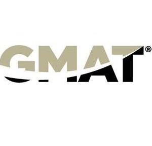 gmat critical reasoning bible download
