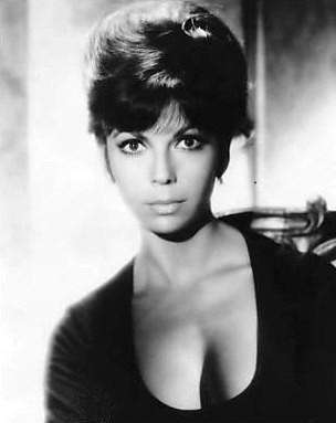 http://s5.picofile.com/file/8111345468/Nancy_Sinatra_Bang_Bang_delshekastegan_ir_.jpg