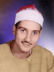شیخ محمود حمدي زامل
