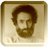 سهراب سپهری، محفل ادبی گلستان