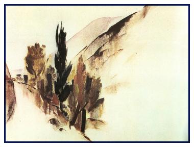 آلبوم جدید داریوش حافظ دانلود
