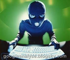 هکر hacker