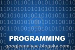 progrmming  برنامه نویس