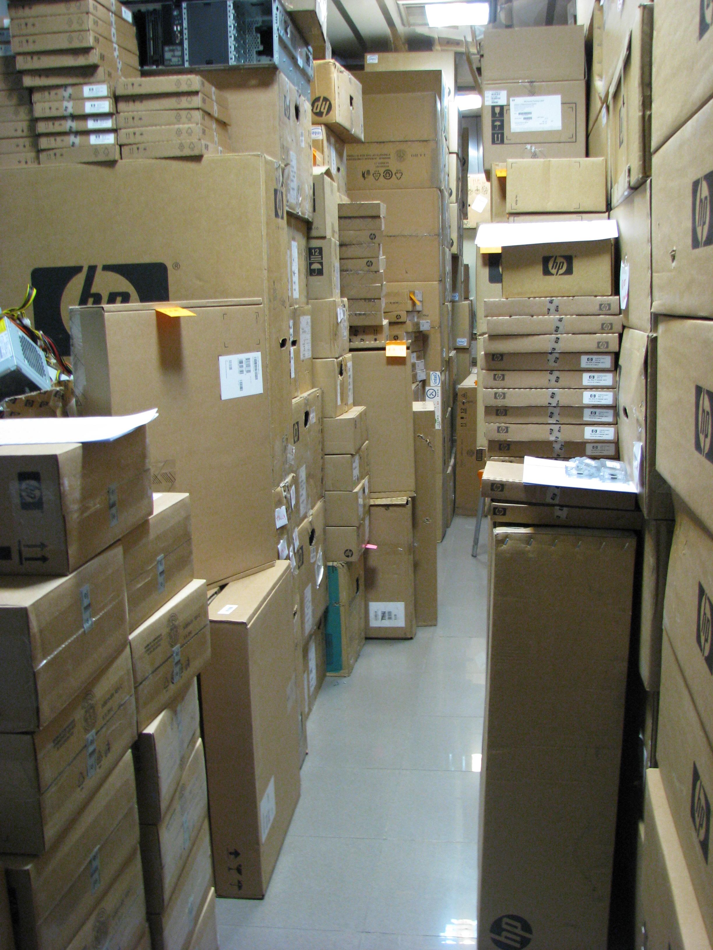 IMG 4853 - نمايندگي, اچپي,  dl380g9, server, hp, سرور, سرور hp, hp سرور, G9, سرورML310,