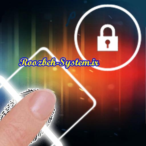قفلگشایی گوشیهای اندرویدی با اثر انگشت ممکن شد!