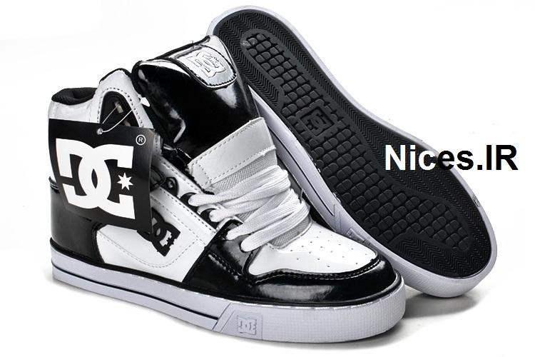 مدل کفش های اسپرت