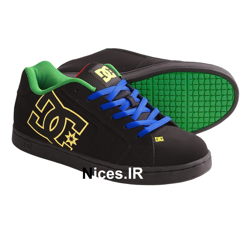 مدل کفش های جدید هیپ هاپی