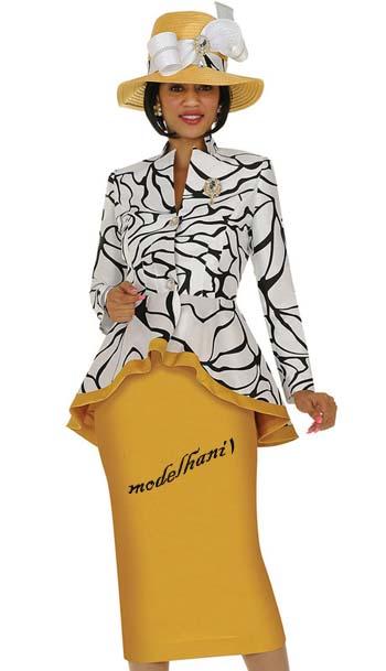 مدل کت و دامن کارشده 93,مدل کت و دامن کارشده,مدل کت و دامن 93,مدل کت و دامن اروپایی,کت و دامن 2014,کت و دامن 93,مدل لباس اروپایی,مدل لباس,کت و دامن مجلسی,lebas7.mihanblog.com