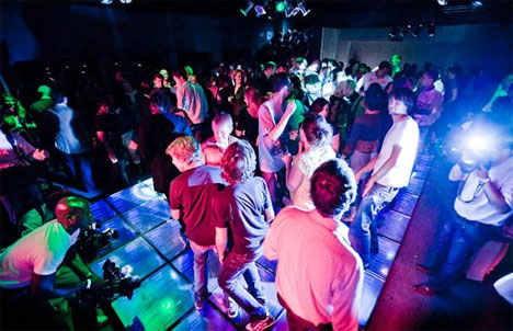 http://s5.picofile.com/file/8111604642/15_sustainable_dance_club_floor.jpg