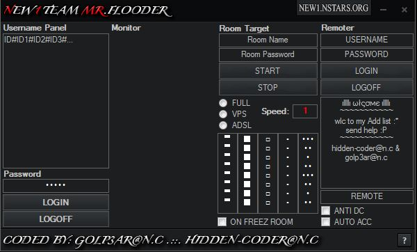 MR FLOODER V 3.0 + REMOTER (NEW1) PIC_MR_V_3