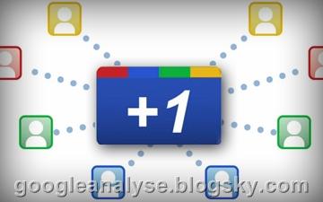 google + گوگل پلاس