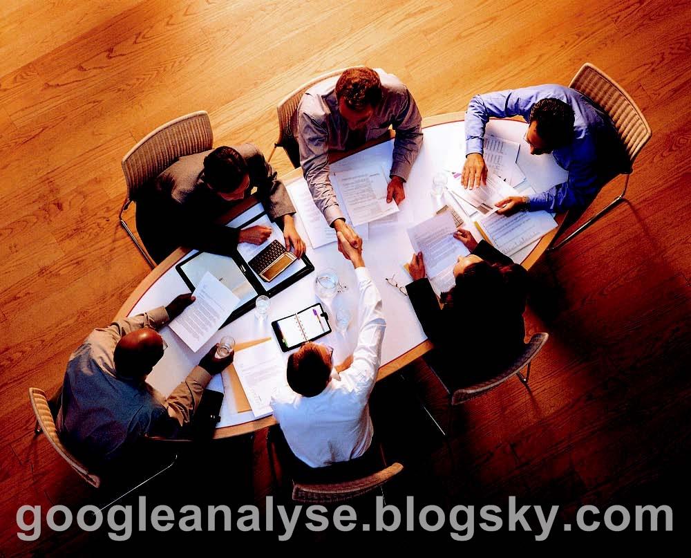 یک جلسه a meeting