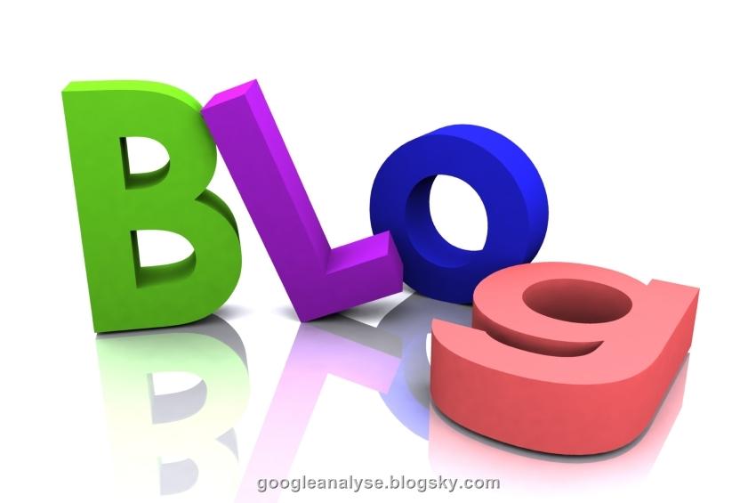 ثامن بلاگ