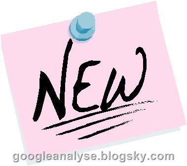 ثامن بلاگ  samenblog.com