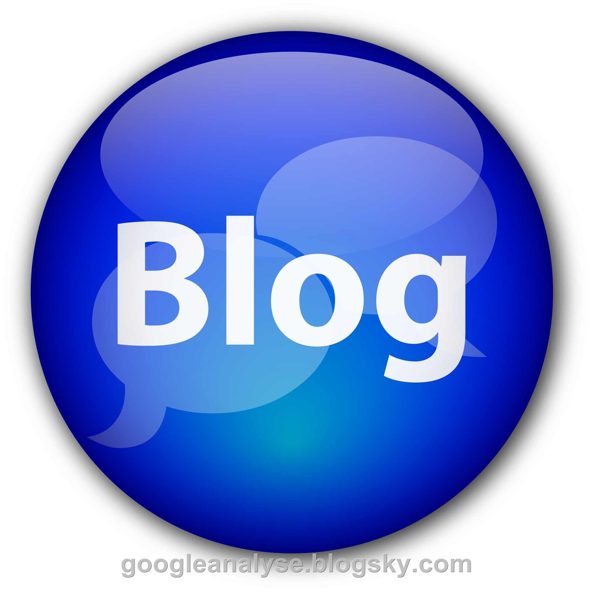 بلاگفا