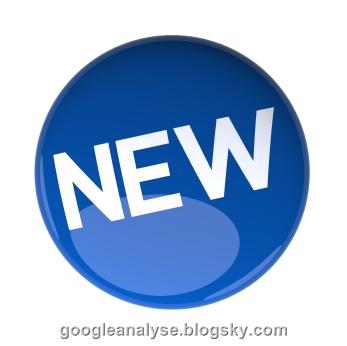 ساخت وبلاگ جدید در بلاگفا