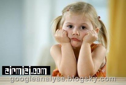 دختر کوچولوی اقتصاد دان