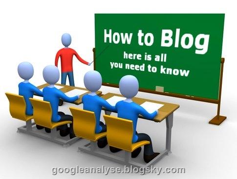 blog.ir