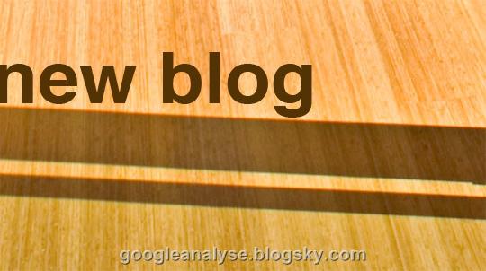 ساخت وبلاگ جدید در بلاگ