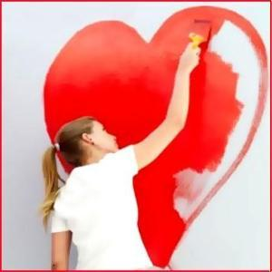 آموزش نفوذ در دل ها دختر پسر مرد و زن