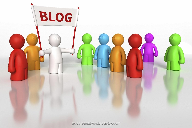 وست بلاگ