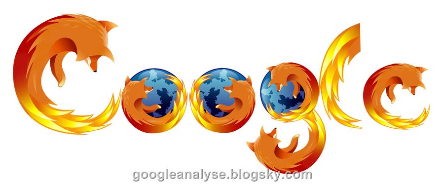 google fox