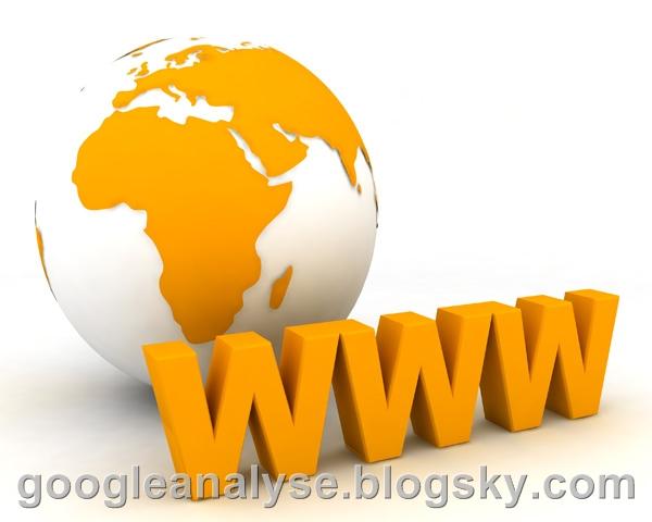 ورود به وست بلاگ