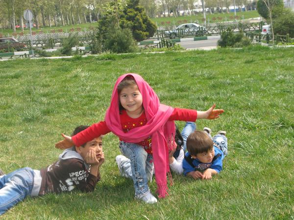 عکس زیباترین دختر در فیس بوک +http://afghanistan-girl.blogsky.com/