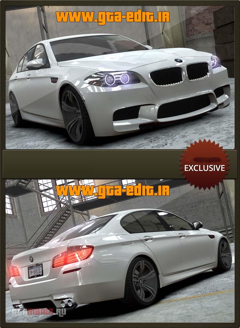 BMW_M5_2012.jpg