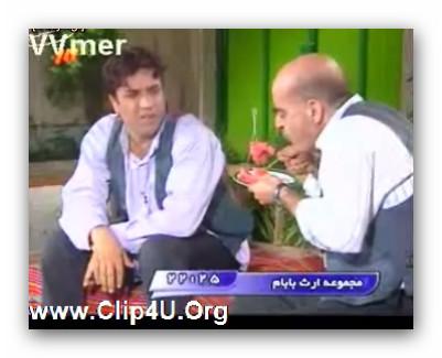 http://s5.picofile.com/file/8112000584/clip4u_org_2011_07_25_16h34m01s_002.jpg