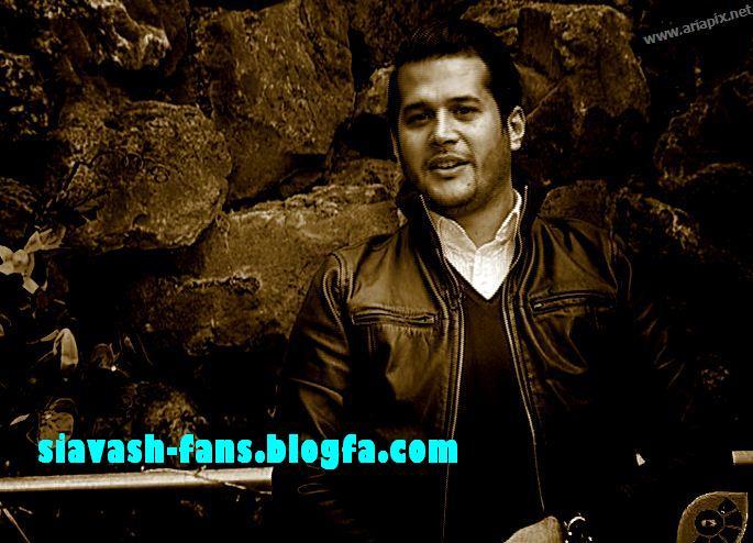 http://s5.picofile.com/file/8112082376/ranjbar_taghva_kheirabi_08.jpg