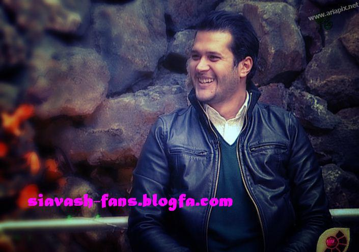http://s5.picofile.com/file/8112087542/ranjbar_taghva_kheirabi_09.jpg