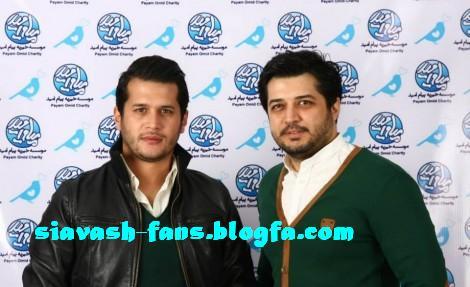 http://s5.picofile.com/file/8112087600/Siavash_Kheirabi_1_470x313.jpg
