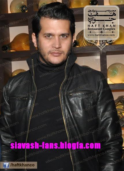 http://s5.picofile.com/file/8112087626/Siavash_Kheirabi_2.jpg