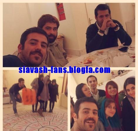 http://s5.picofile.com/file/8112087692/Siavash_Kheirabi_3_470x470.jpg