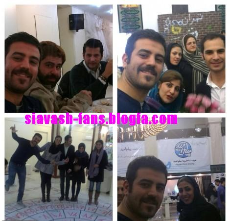 http://s5.picofile.com/file/8112087742/Siavash_Kheirabi_4_470x470.jpg