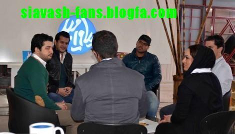 http://s5.picofile.com/file/8112087768/Siavash_Kheirabi_5_470x287.jpg